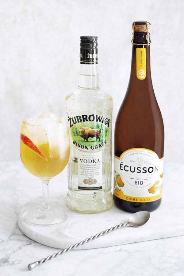 ecusson-cocktail-zu