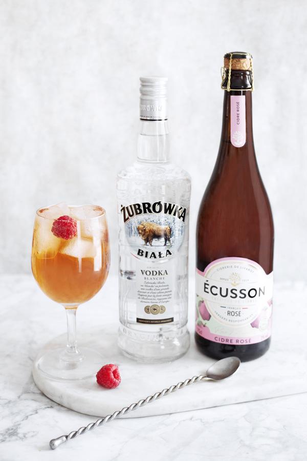 ecusson-zu-rosé