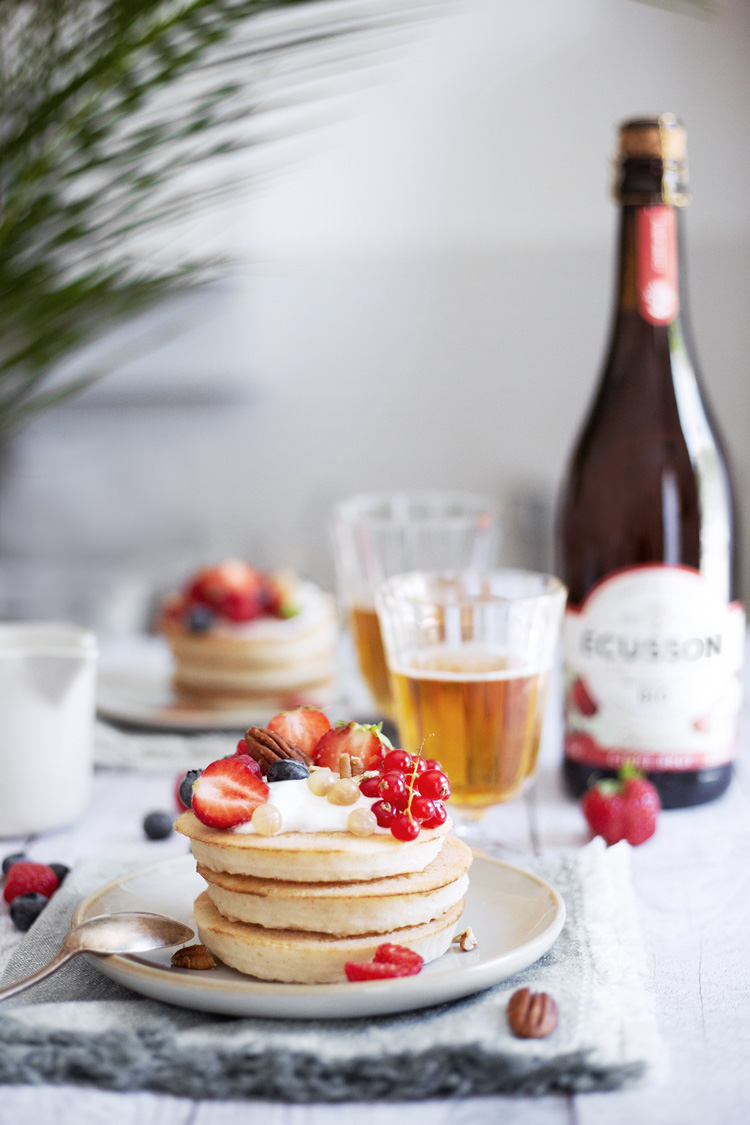 ecusson-pancakes2